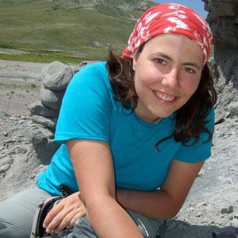 Elena Cuesta