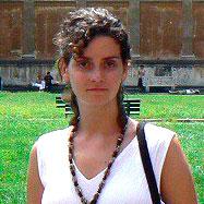 Raquel Martín Folgar