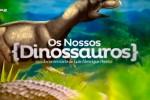 Os Nossos Dinossauros