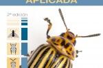 Curso de Experto Universitario en Entomología Aplicada (2ª Edición)