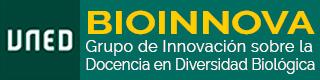 Grupo de Innovación sobre la Docencia en Diversidad Biológica (BIOINNOVA)