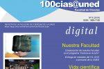 Revista 100cias@uned Nº9 (2016)