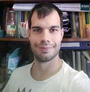 Alejandro Serrano Martínez