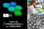 Curso de Introducción a la Virología