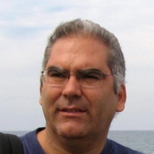 José Luis Martínez Guitarte