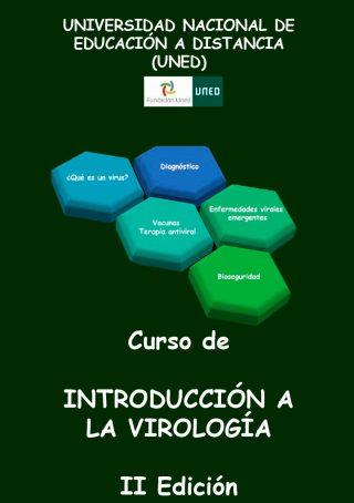 Curso de Introducción a la Virología (2a Edición)