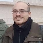 Adrián Páramo